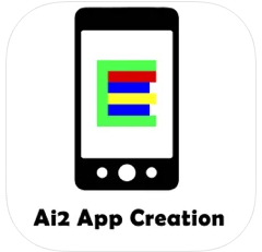appinventor