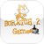 tbscratch2icon